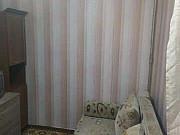 Комната 12 м² в 4-ком. кв., 2/5 эт. Пермь