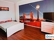 1-комнатная квартира, 29 м², 3/10 эт. Улан-Удэ