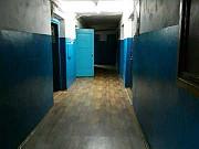 Комната 13 м² в 1-ком. кв., 3/5 эт. Чебоксары