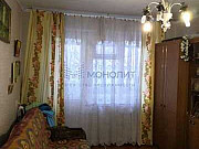 1-комнатная квартира, 31.2 м², 2/5 эт. Нижний Новгород