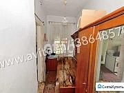 Дом 41.7 м² на участке 3 сот. Миасс