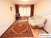 2-комнатная квартира, 57.6 м², 1/10 эт. Кострома