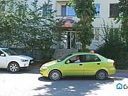 Помещение свободного назначения, 32 кв.м. Севастополь