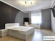 Дом 100 м² на участке 4 сот. Краснодар