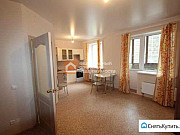 1-комнатная квартира, 28 м², 4/17 эт. Воронеж