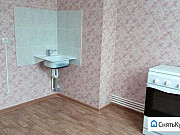1-комнатная квартира, 38 м², 3/3 эт. Щигры