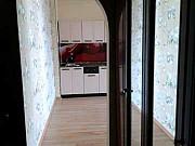 1-комнатная квартира, 47 м², 2/7 эт. Курск
