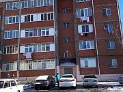 3-комнатная квартира, 98 м², 5/5 эт. Черкесск