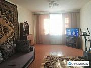 2-комнатная квартира, 54.5 м², 1/10 эт. Воронеж