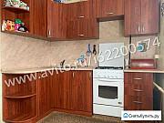 1-комнатная квартира, 32.2 м², 1/2 эт. Архангельск