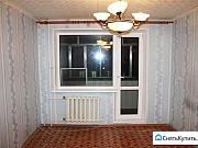 1-комнатная квартира, 30 м², 5/5 эт. Нижний Тагил