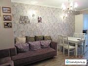 3-комнатная квартира, 80 м², 6/10 эт. Энгельс