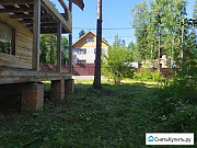 Дом 160 м² на участке 14 сот. Иркутск