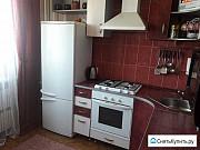 2-комнатная квартира, 55 м², 8/10 эт. Воронеж