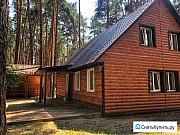 Дом 150 м² на участке 170 сот. Шебекино