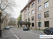 Продам помещение свободного назначения, 8143 кв.м. Москва