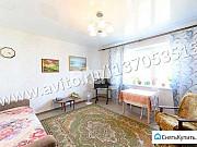 3-комнатная квартира, 64.3 м², 6/10 эт. Хабаровск