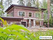 Коттедж 700 м² на участке 15.7 сот. Красногорск