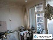 3-комнатная квартира, 65 м², 6/7 эт. Пятигорск
