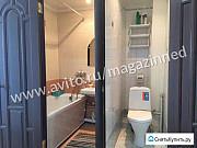 2-комнатная квартира, 47.2 м², 5/5 эт. Саранск