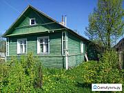 Дом 65 м² на участке 8 сот. Гаврилов-Ям