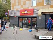 Продам торговое помещение, 85 кв.м. Новосибирск