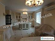 5-комнатная квартира, 200 м², 4/5 эт. Алексин