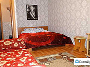 1-комнатная квартира, 37 м², 2/9 эт. Челябинск