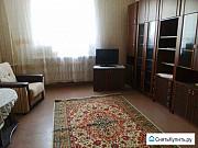 2-комнатная квартира, 57 м², 2/4 эт. Железногорск