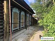 Дом 56.1 м² на участке 10 сот. Шадринск