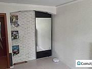 2-комнатная квартира, 45 м², 1/5 эт. Сыктывкар