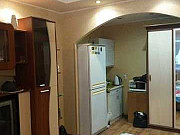 Комната 17 м² в 1-ком. кв., 2/5 эт. Нижневартовск
