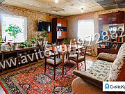 Дом 73.4 м² на участке 9.7 сот. Комсомольск-на-Амуре