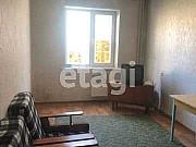 1-комнатная квартира, 35.3 м², 2/10 эт. Новокузнецк