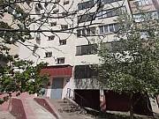 2-комнатная квартира, 66 м², 2/10 эт. Белгород