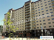 2-комнатная квартира, 65 м², 10/12 эт. Волгоград