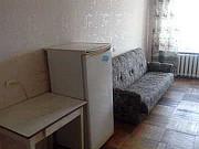 Комната 17.9 м² в 1-ком. кв., 5/5 эт. Йошкар-Ола