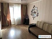 2-комнатная квартира, 52 м², 3/9 эт. Пенза