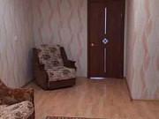 2-комнатная квартира, 45.9 м², 5/5 эт. Калуга