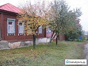 Дом 86 м² на участке 6 сот. Кирсанов