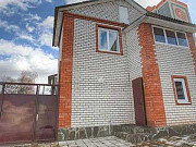 Дом 70.2 м² на участке 2.2 сот. Воронеж