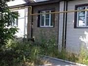 Дом 120 м² на участке 13 сот. Березовский