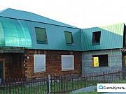 Дом 158.6 м² на участке 13.8 сот. Горно-Алтайск