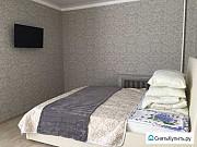 1-комнатная квартира, 35 м², 3/5 эт. Кисловодск