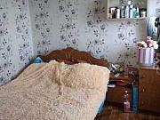Дом 46 м² на участке 3 сот. Воронеж