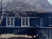 Дача 27 м² на участке 6 сот. Черногорск