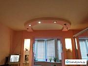 3-комнатная квартира, 69 м², 10/10 эт. Кострома
