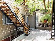Продается успешный бизнес в центре Евпатории Евпатория