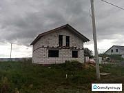 Дом 120 м² на участке 10 сот. Челябинск