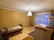 Комната 18 м² в 3-ком. кв., 2/12 эт. Домодедово